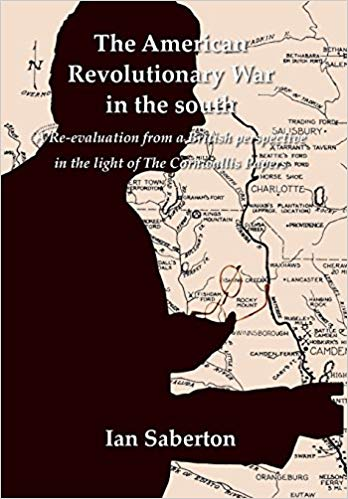 Novel And Provocative Views On The British Southern