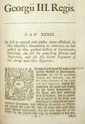 Georgii III Regis