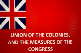 Union of the Colonies
